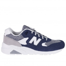 Sneakers NEW BALANCE MRT580CE