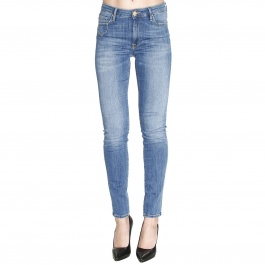 Jeans DON'T CRY 1058A CLARA