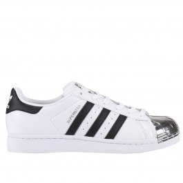 Zapatillas Adidas Originals BB5114