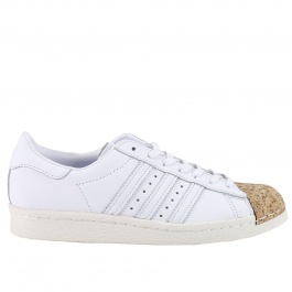 Zapatillas Adidas Originals BA7605