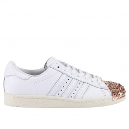 Sneakers Adidas Originals BB2034
