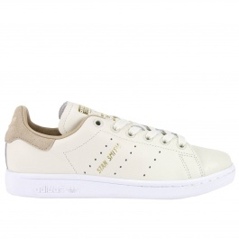 Sneakers Adidas Originals BB5165