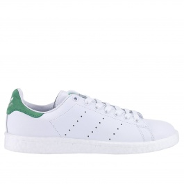 Sneakers Adidas Originals BB0008