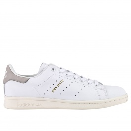 Zapatillas Adidas Originals S75075