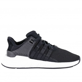Sneakers Adidas Originals BB1236