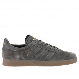 Zapatillas Adidas Originals BB2754