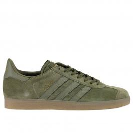 Zapatillas Adidas Originals BB5265