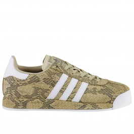 Zapatillas Adidas Originals BB8592