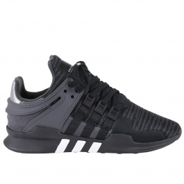 Zapatillas Adidas Originals BB1297