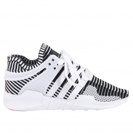 Sneakers Adidas Originals BA7496