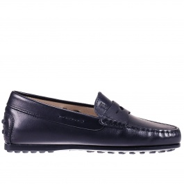 Shoes Tod's UXC0LR00010 D90