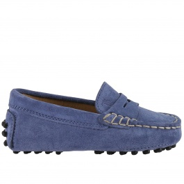 Shoes Tod's UXT00G00010 RE0