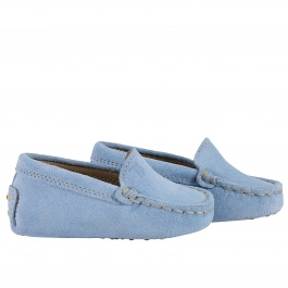 Chaussures Tod's UXB00G00I70 LCA