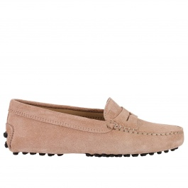 Shoes Tods UXC00G00010 RE0