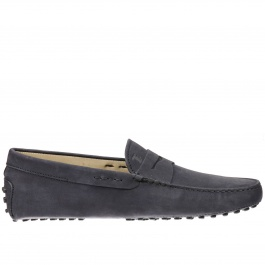 Loafers Tod's XXM0EO00010 VEK