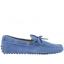 Loafers Tods XXM0GW05470 REO