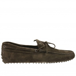 Loafers Tod's XXM0GW05470 REO