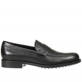 Loafers Tod's XXM0UD00640 D90