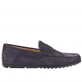 Loafers Tod's XXM0VH00010 VEK