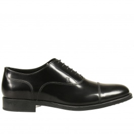 Brogue shoes Tods XXM0RQ00N50 AKT