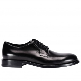 Brogue shoes Tods XXM0XR0H370 AKT