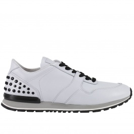 Sneakers Tods XXM0XH0R011 7WR