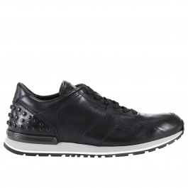 Sneakers Tods XXM0XH0R011 DVR