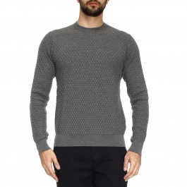 Maglia Tods XOMC1348180 OHC