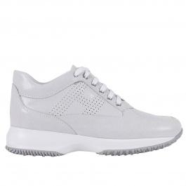 Hogan Sneakers 2017