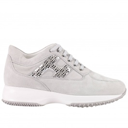 Sneakers HOGAN HXW00N0X290 CR0