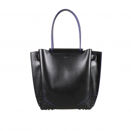 Shoulder bag Tod's XBWAMRA3201 TOP