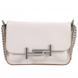 Mini bag Tod's XBWAMUB0101 TIA
