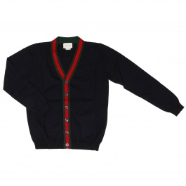 Sweater Gucci 457712 X3F43