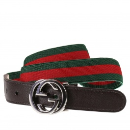 Belt Gucci 258155 HAEEJ