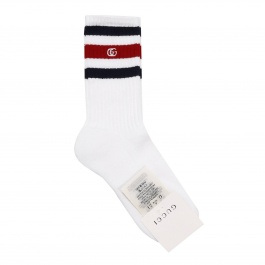 Socks boy Gucci 459532 4K667