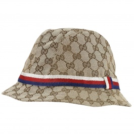 Cappello Gucci 411790 3HA77
