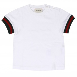 T-shirt Gucci 408452 X5701