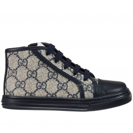 Shoes Gucci 311603 KLQ30