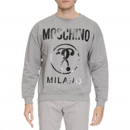 Sweater Moschino