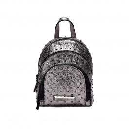 Backpack Kendall + Kylie SLOANE NANO STUDDED