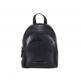 Backpack Kendall + Kylie