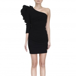 Dress Elisabetta Franchi AB5373236