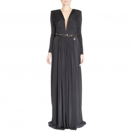 Dress Elisabetta Franchi AB5523286