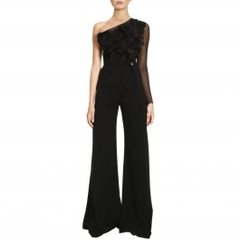 Dress Elisabetta Franchi TU6543236