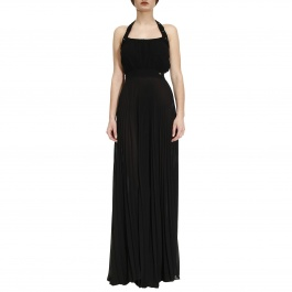 Dress Elisabetta Franchi AB5784164