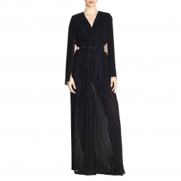Dress Elisabetta Franchi TU6754164