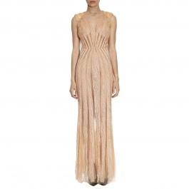 Dress Elisabetta Franchi AR7602339