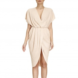 Dress Elisabetta Franchi AR6262332