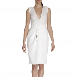 Dress Elisabetta Franchi AB5833236