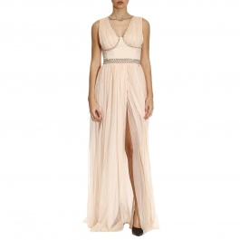 Dress Elisabetta Franchi AB6003619
